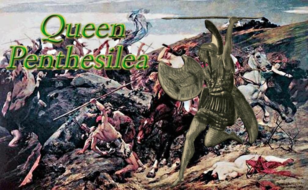 Queen Penthesilea BANNER 5E.jpg