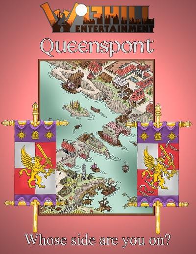 Queenspont Title 400pix.jpg