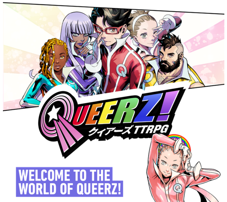 QUEERZ RPG.png