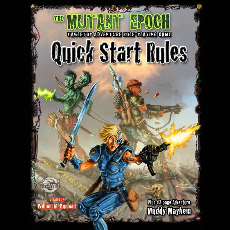 Quick-Start-Rules-cover-8x11-web-The-Mutant-Epoch-RPG.jpg