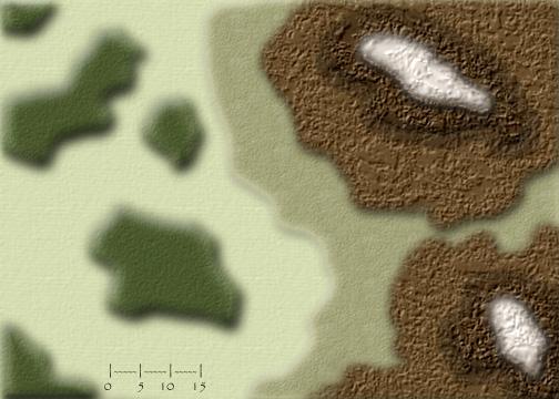 Name:  20. Lamia (1995) - Blood Enemies - Abominations of Cerilia.jpg Views: 1291 Size:  206.2 KB