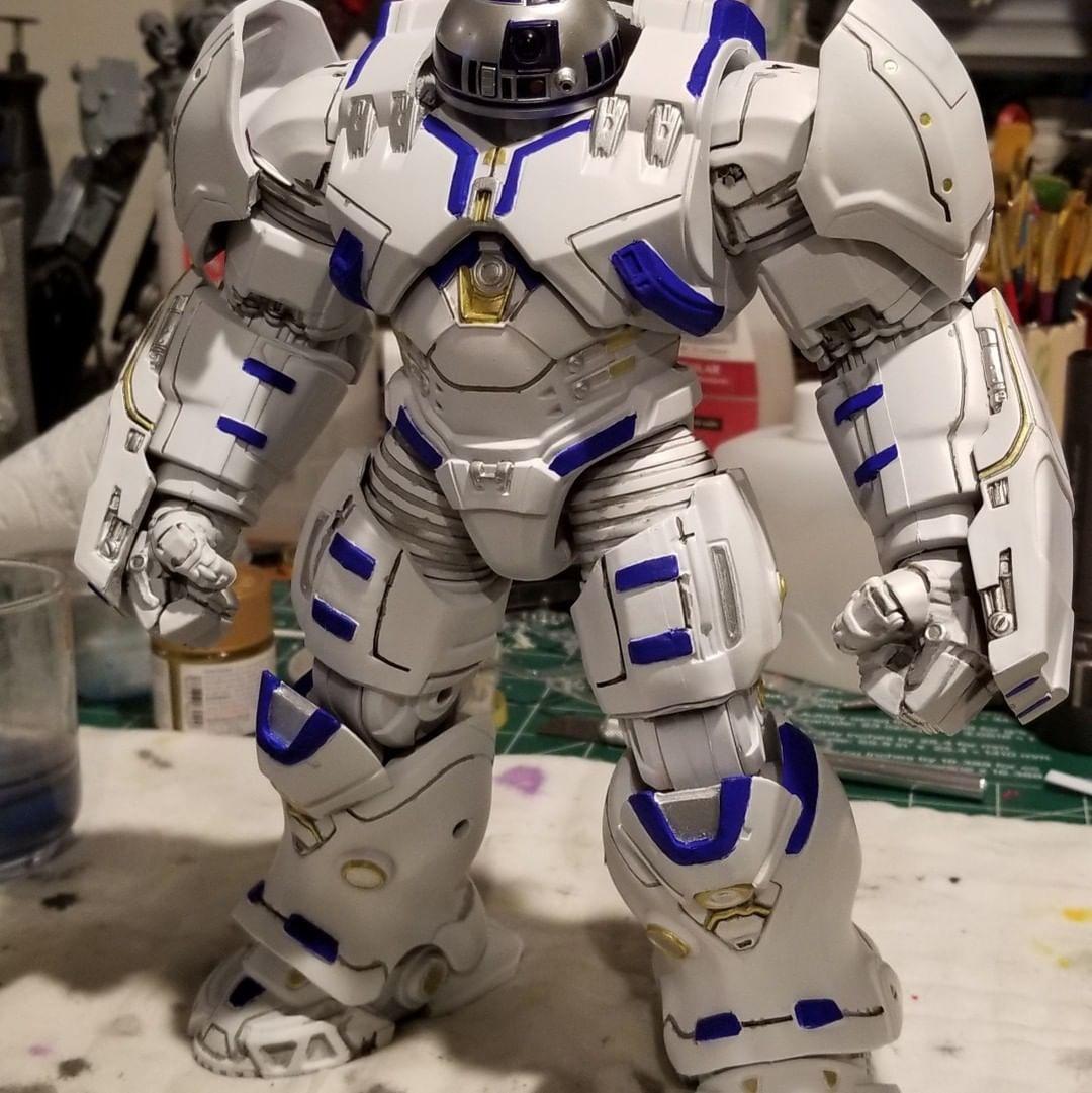 R2-D2Mech (2).jpg