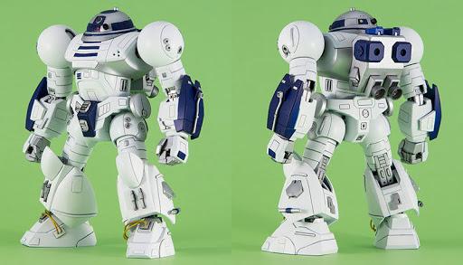 R2-D2Mech (3).jpg