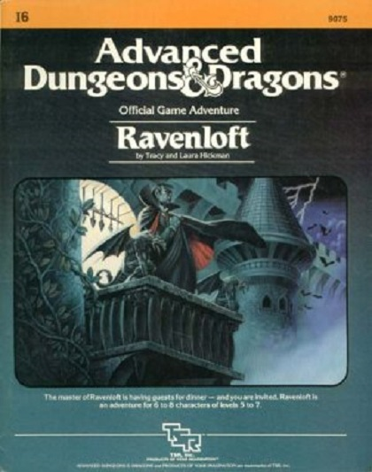 Ravenloft_I6.jpg