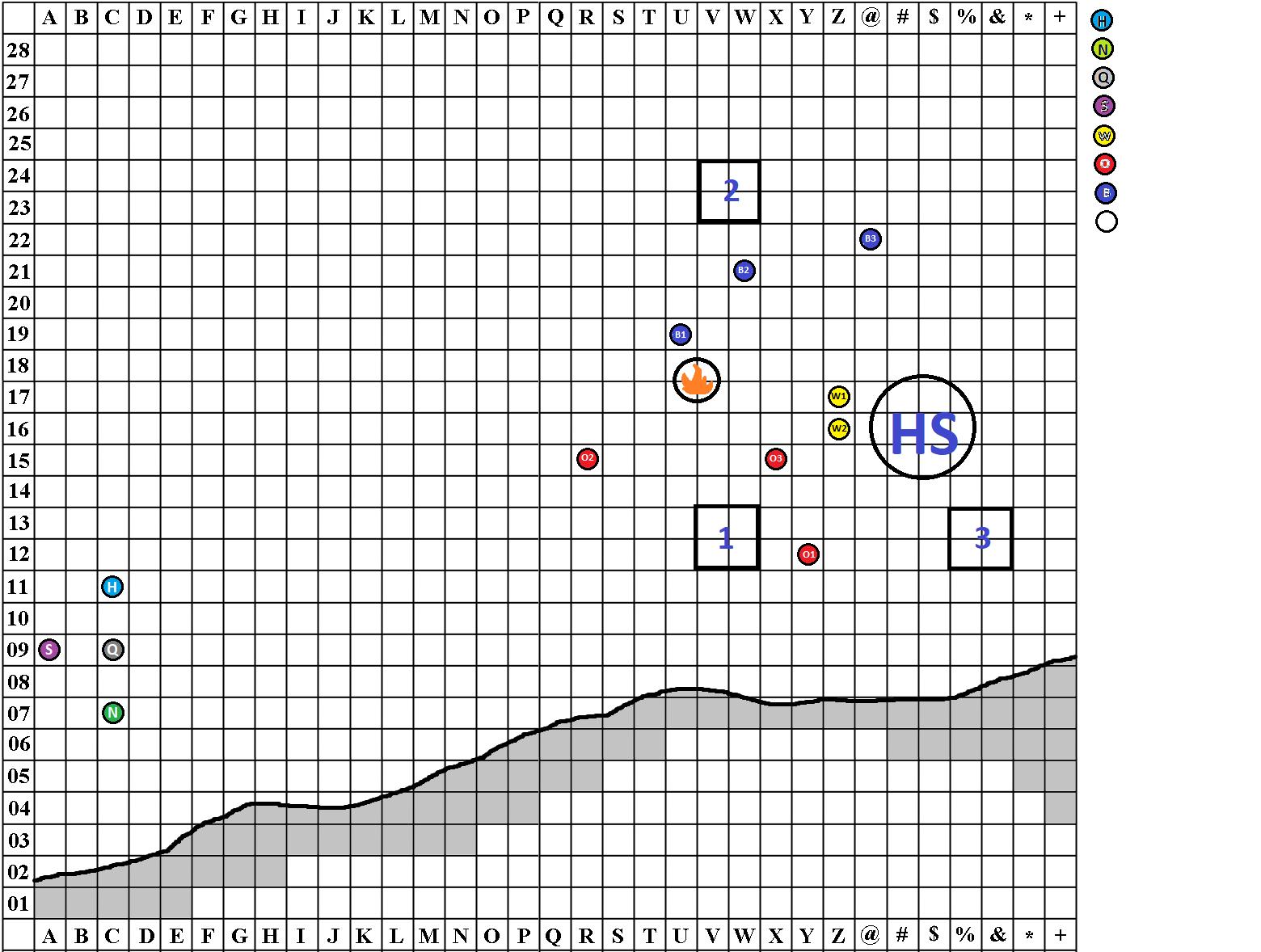 Ravine-Clifftop-Battle-001.png