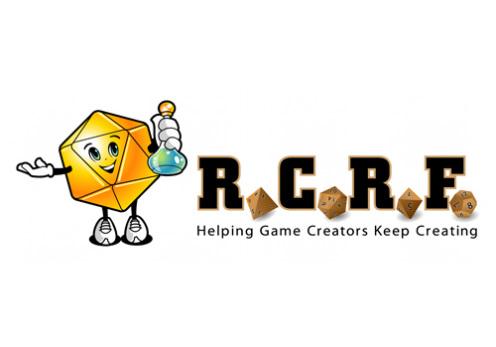 rcrf.jpg