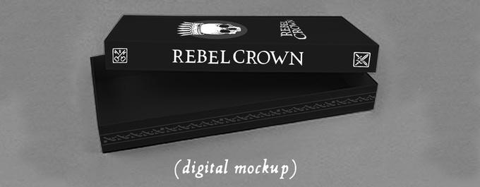 Rebel Crown.jpg