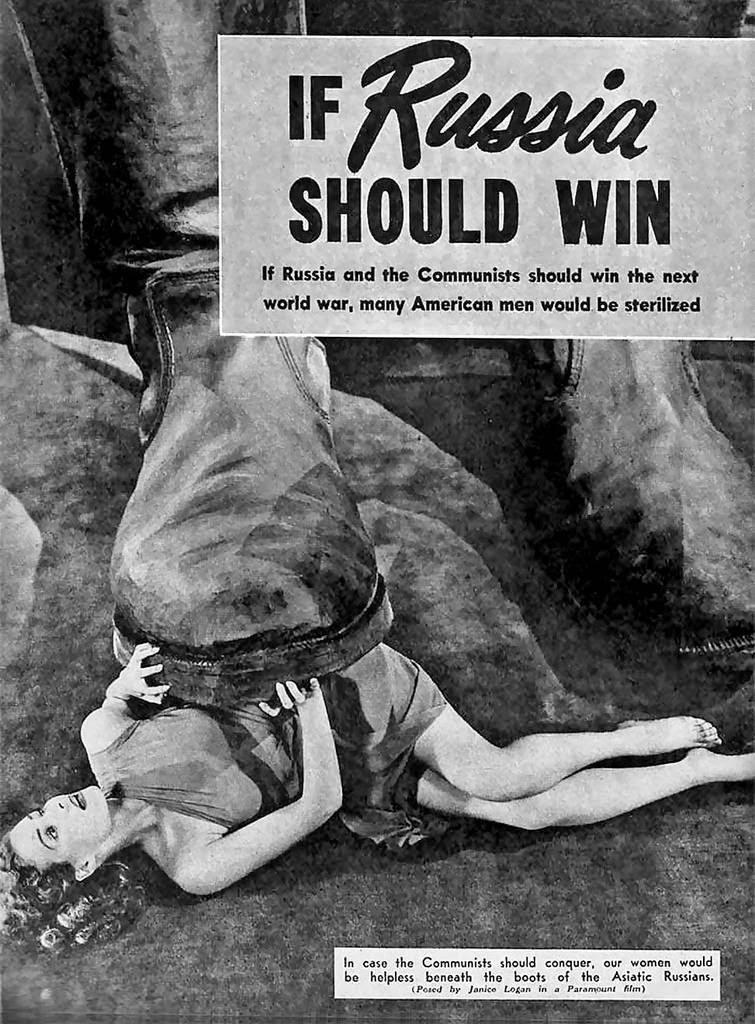 red menace anti soviet propaganda 6.jpg