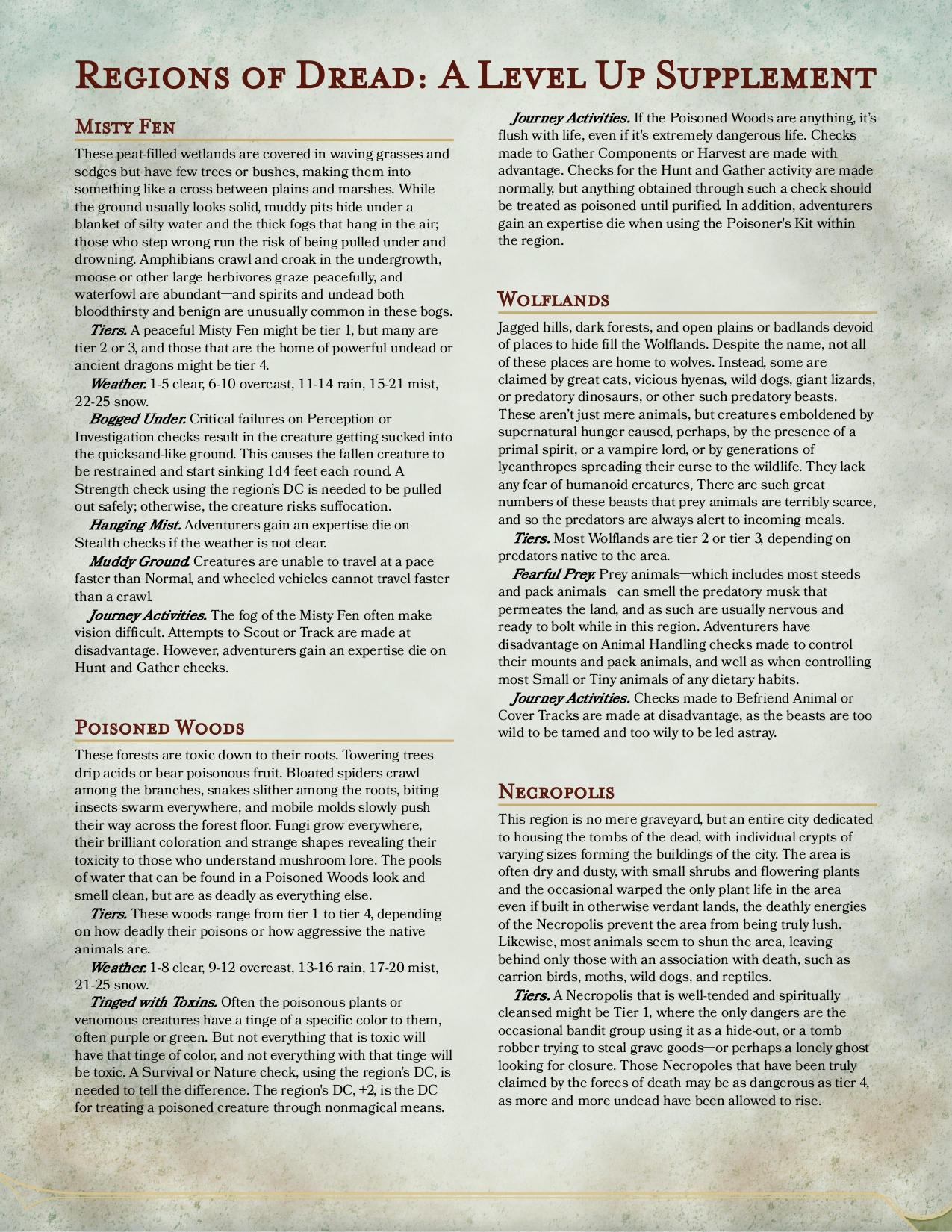 Regions of Dread_page-0001.jpg