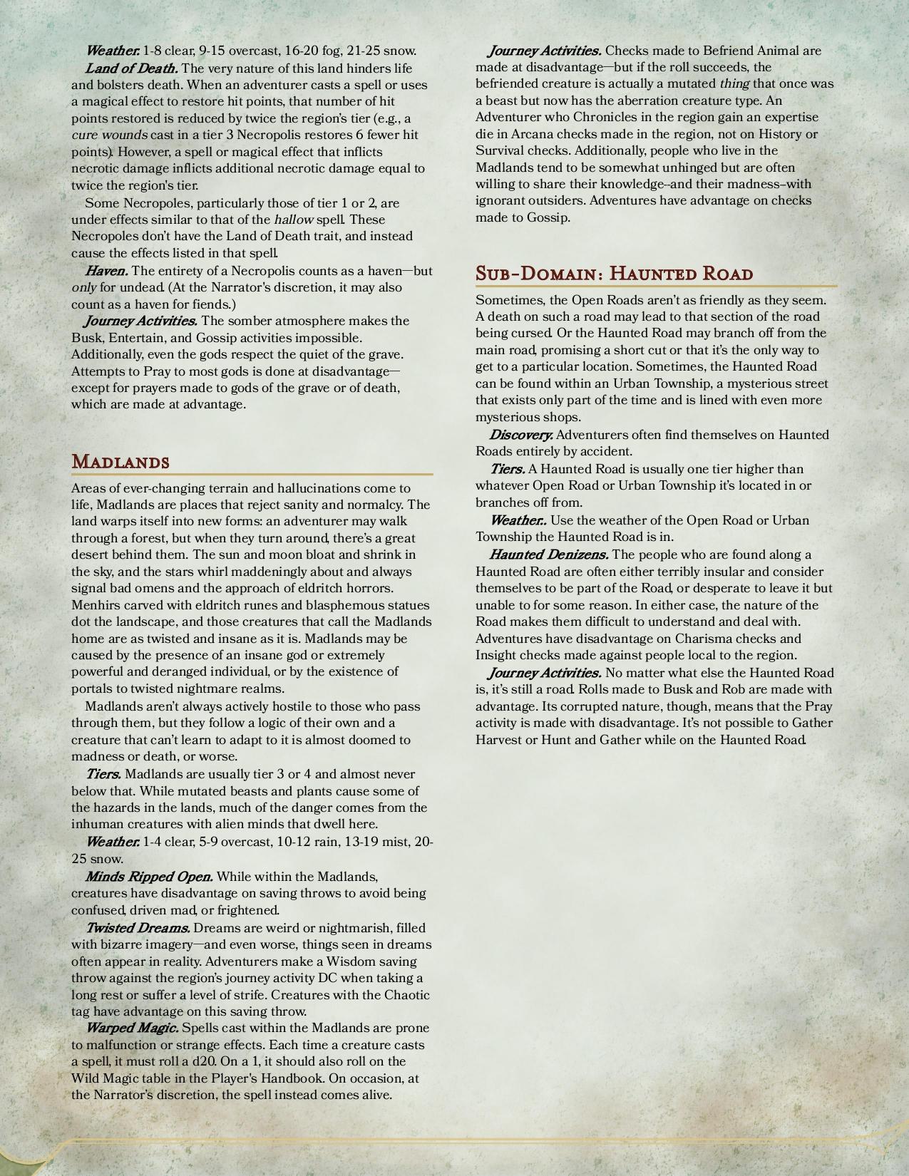 Regions of Dread_page-0002.jpg