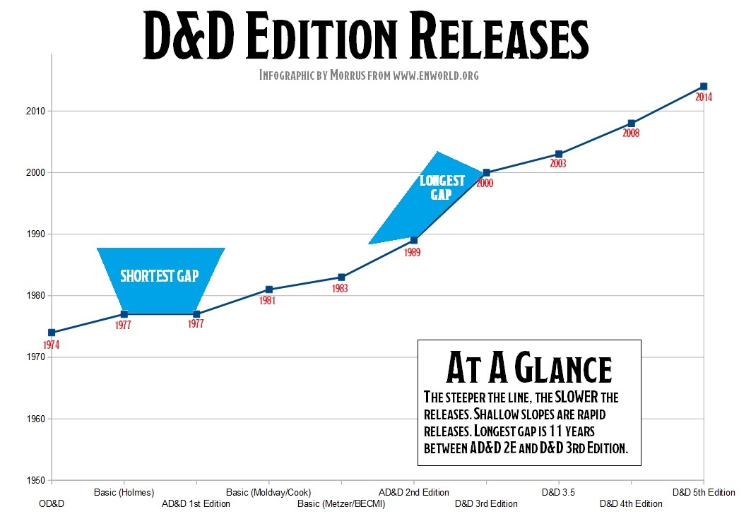 releases.jpg