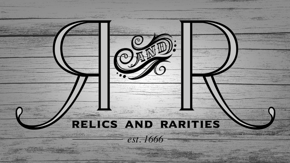 Relics-and-Rarities-Featured-3.png