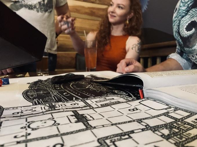 ReRoll- North Kansas City's Board Game Tavern.jpg