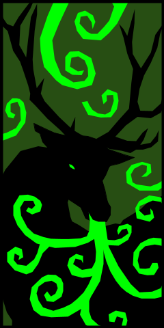 Rescues and Rituals Banner (3).png