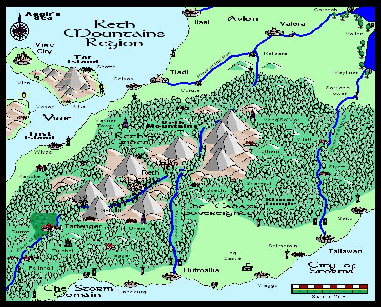 Reth Mountains Region.jpg