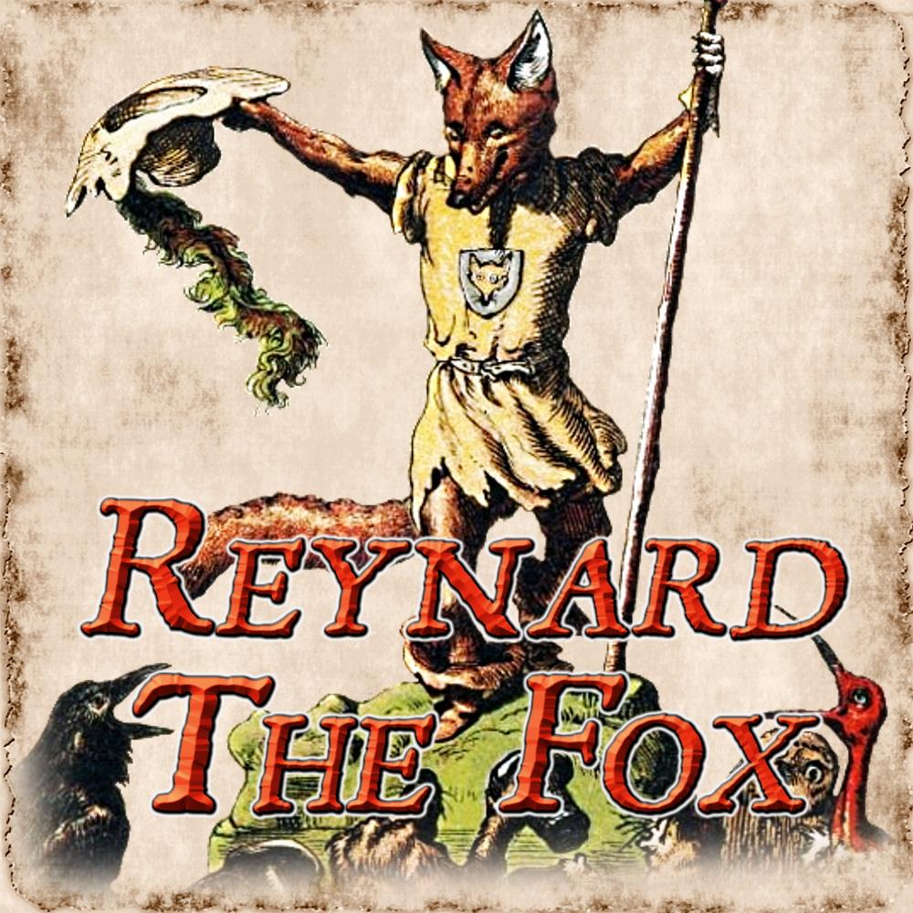 Reynard the Fox DnD 5E BANNER.jpg