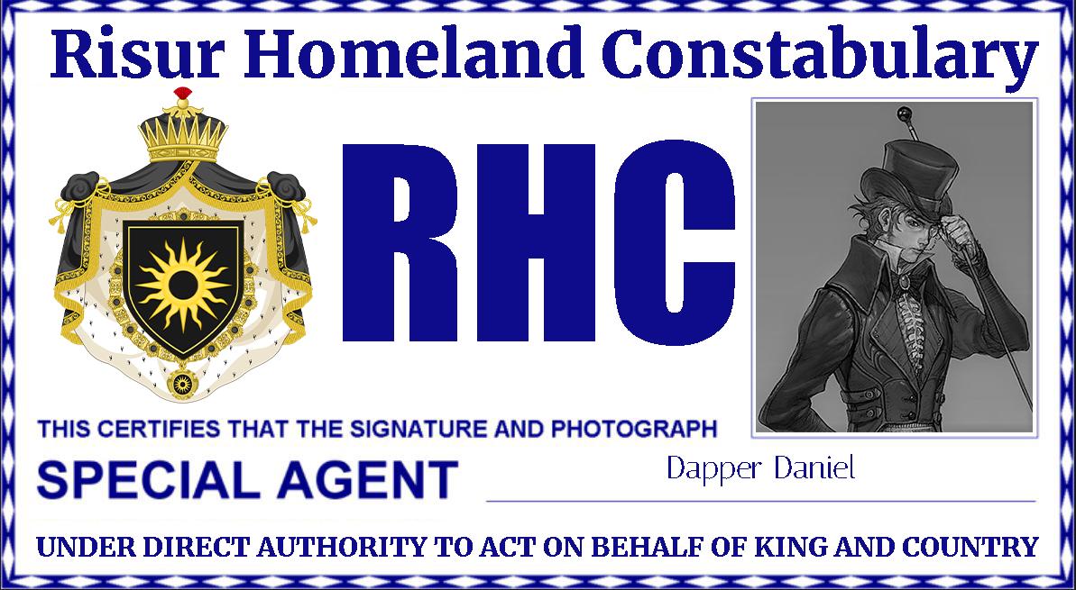 RHC Badge Dapper.png