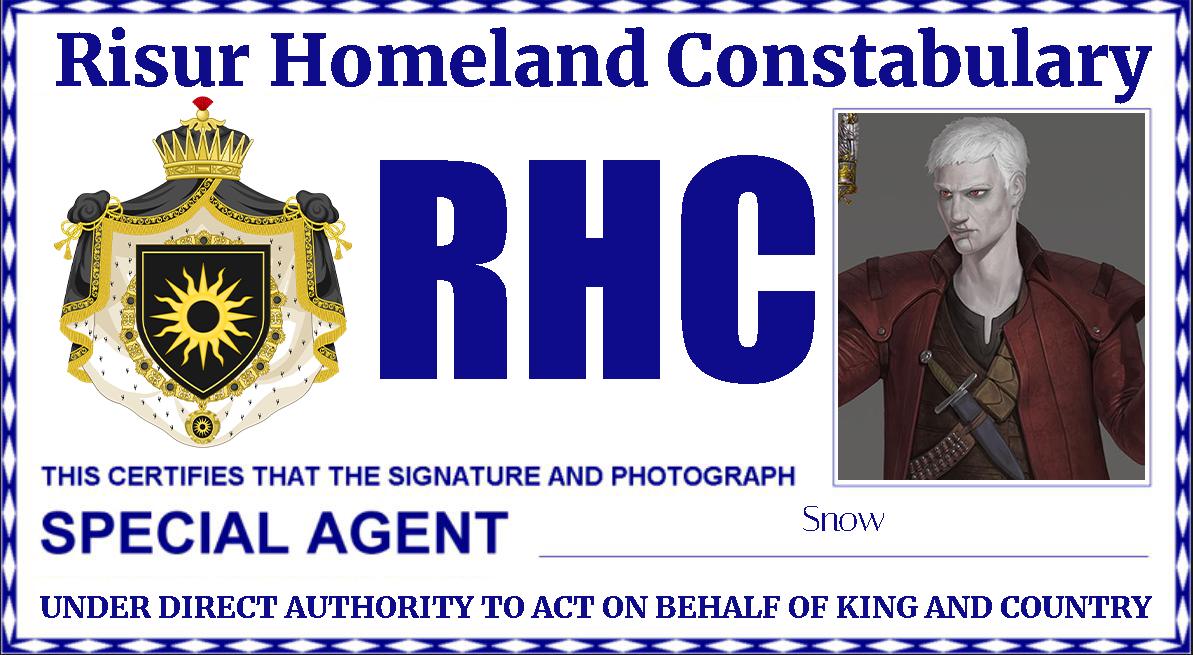 RHC Badge Snow.png