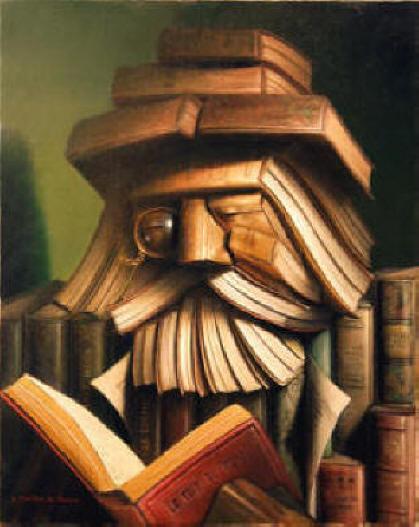 Rhunic, librarian construct.jpg