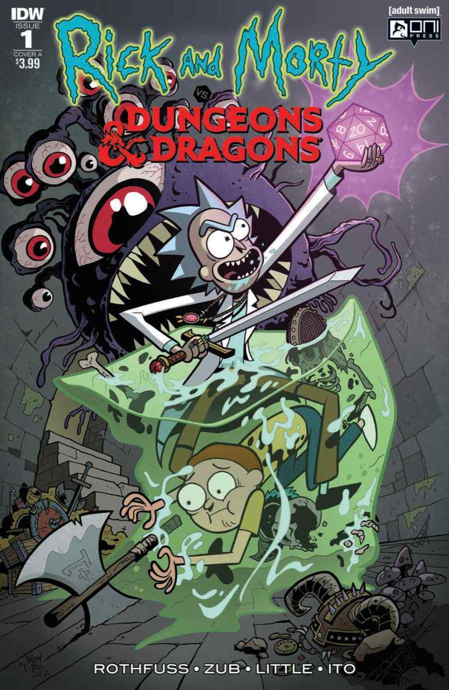 rick-and-morty-dungeons-dragons-01-pr-1-1130385.jpg