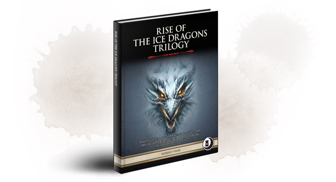 Rise of the Ice Dragons Trilogy- Three RPG Adventures for 5e.jpg