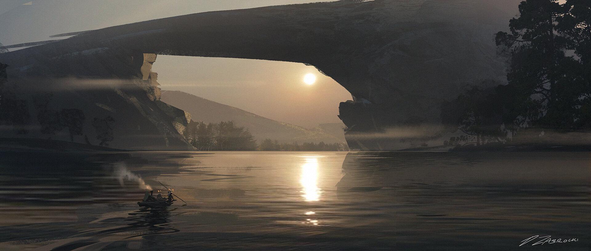 riverrafting2_001_DarekZabrocki.jpg