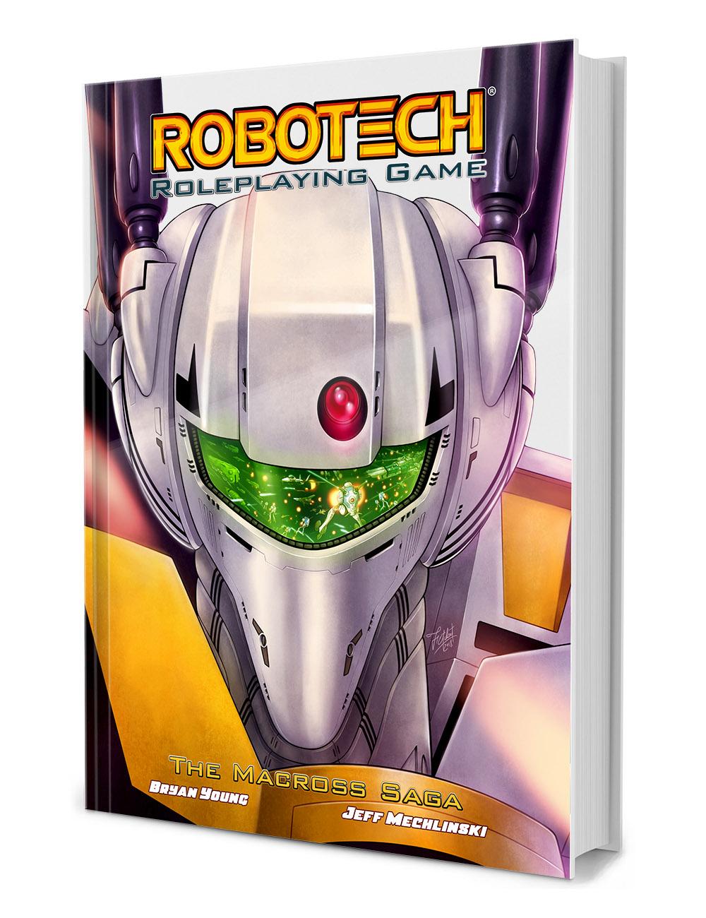 Robotech-3D-Blank-Book-Cover-3.jpg