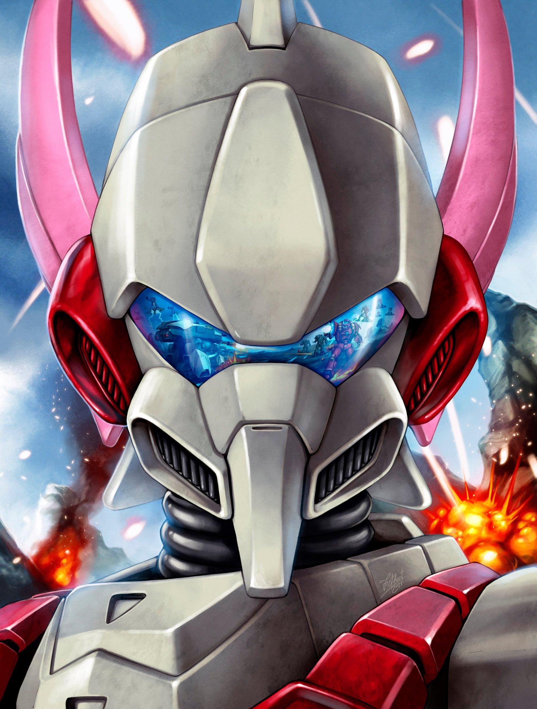 Robotech_Homefront_Cover_2.jpg