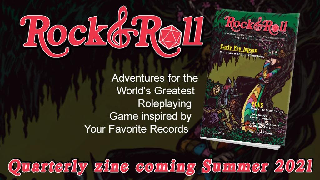 Rock & Roll- a Quarterly 5e Zine.jpg