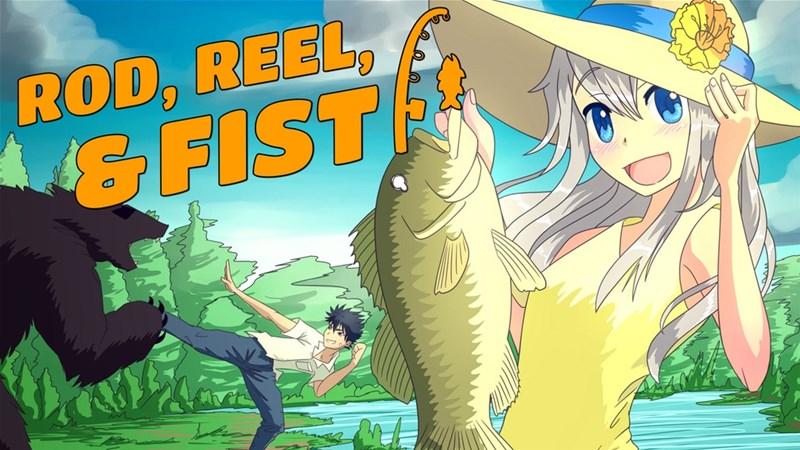 Rod_Reel_and_Fist_medium.jpg