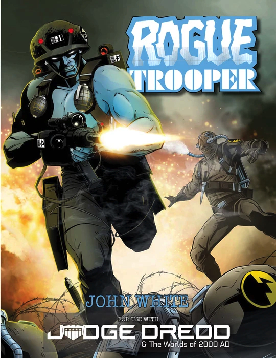 rogue_trooper_cover_v1_540x.jpg