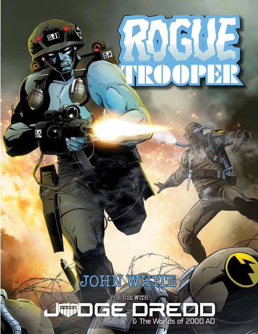 rogue_trooper_cover_v1_900x.jpg
