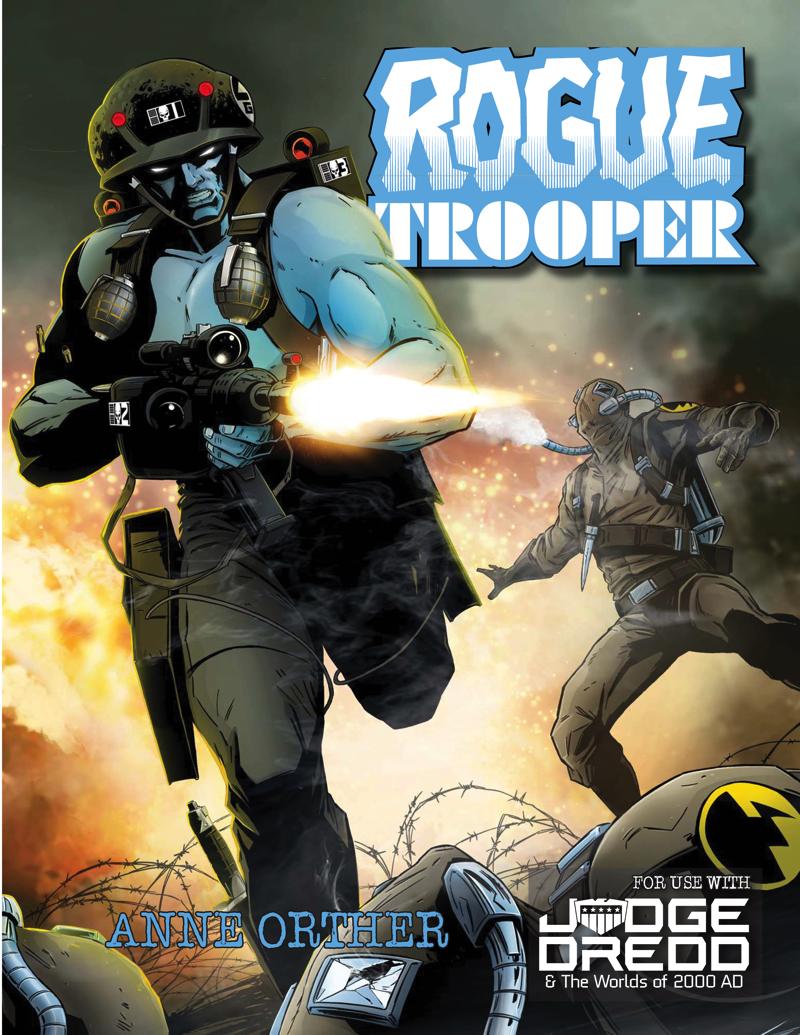 rogue_trooper_mockup_alt_A_v1.jpg