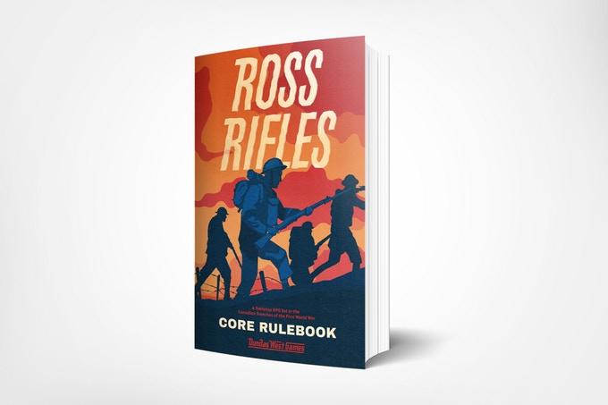 Ross Rifles.jpg