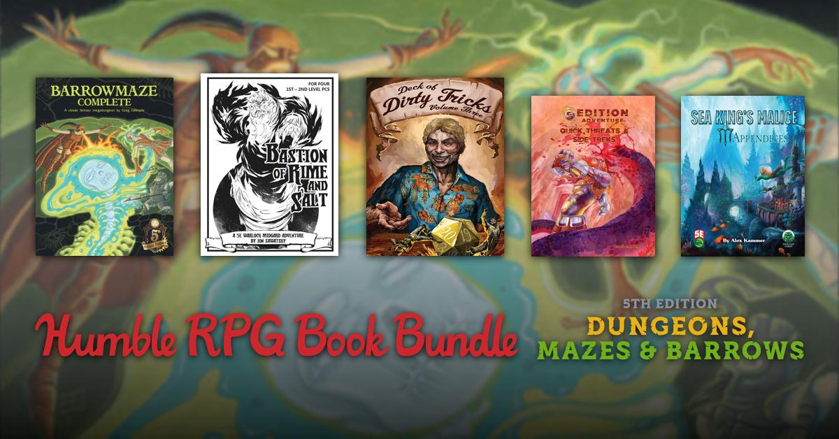 rpg-dungeons-book-bundle-meta.png