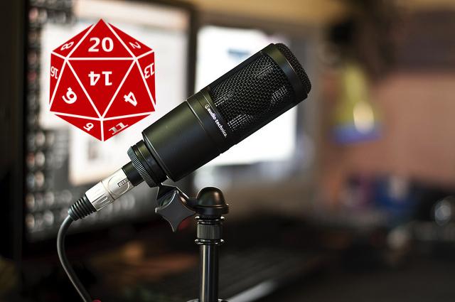 rpg_podcast.jpg