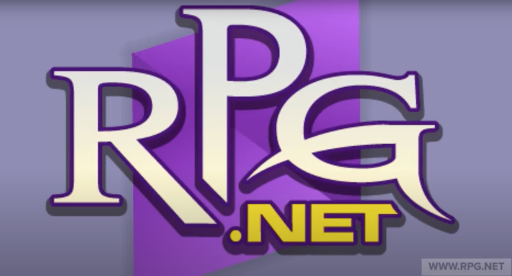 RPGnet 2020 Membership Drive.png