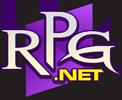 RPGnet 2021 Membership Drive.png
