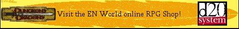 Click image for larger version.  Name:brad_pitt.jpg Views:6 Size:4.2 KB ID:46033