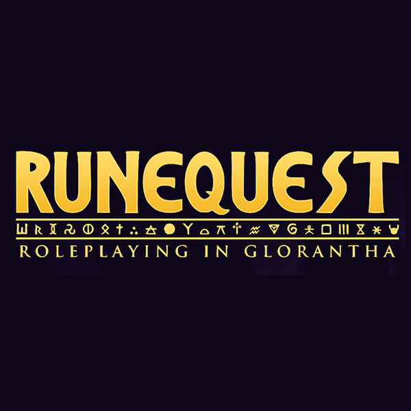 Runequest-Icon.jpg