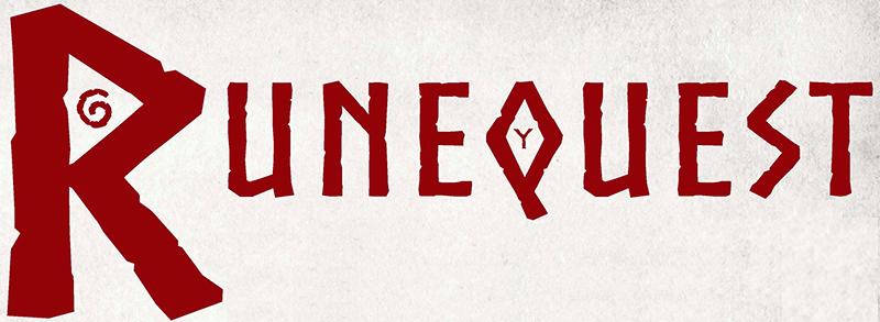 runequest.png