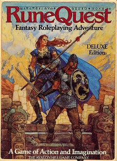 RuneQuest_deluxe_3rd_edition_boxed_set_1984.jpg