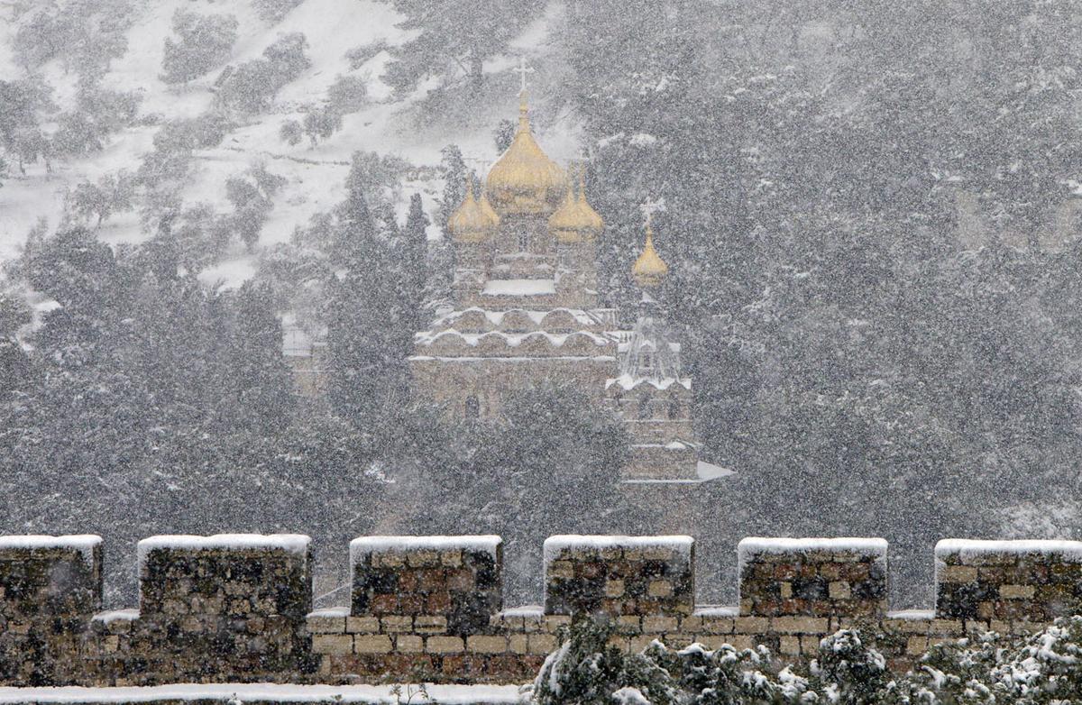 russian orthodox church, Jerusalem.jpg