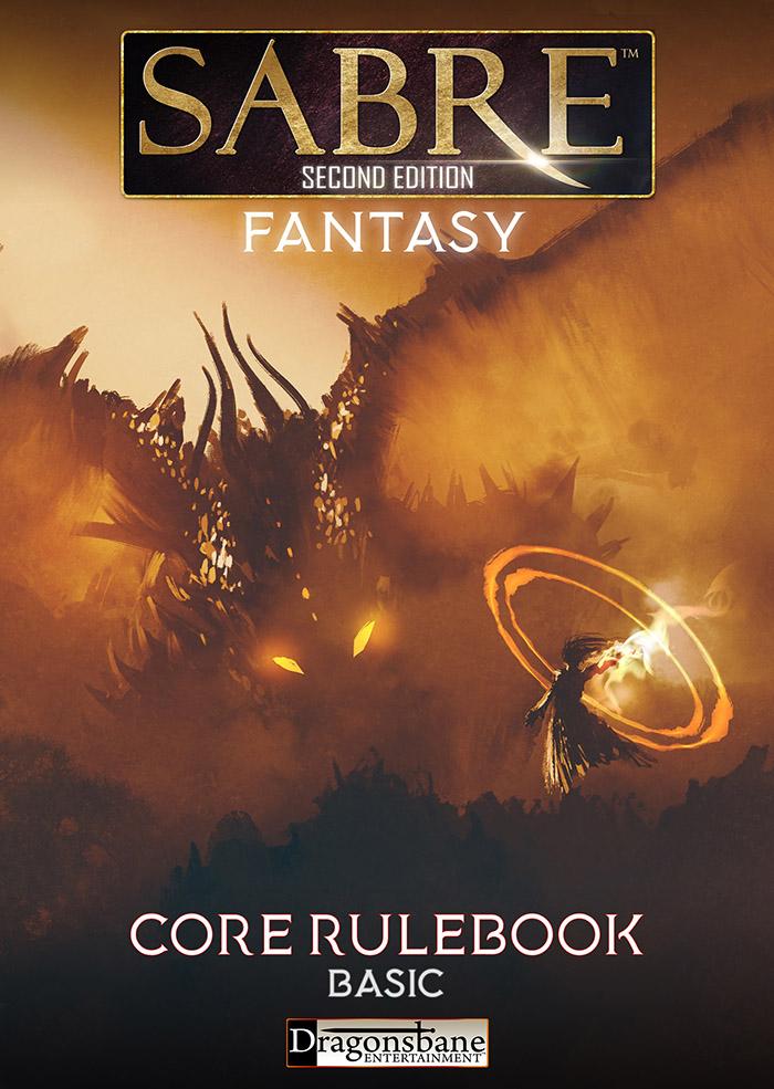 SabreRPG_2e_fantasy_basic_mid.jpg