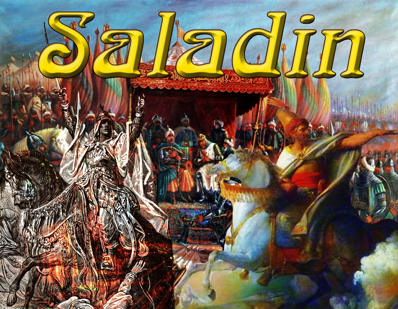 Saladin banner.jpg