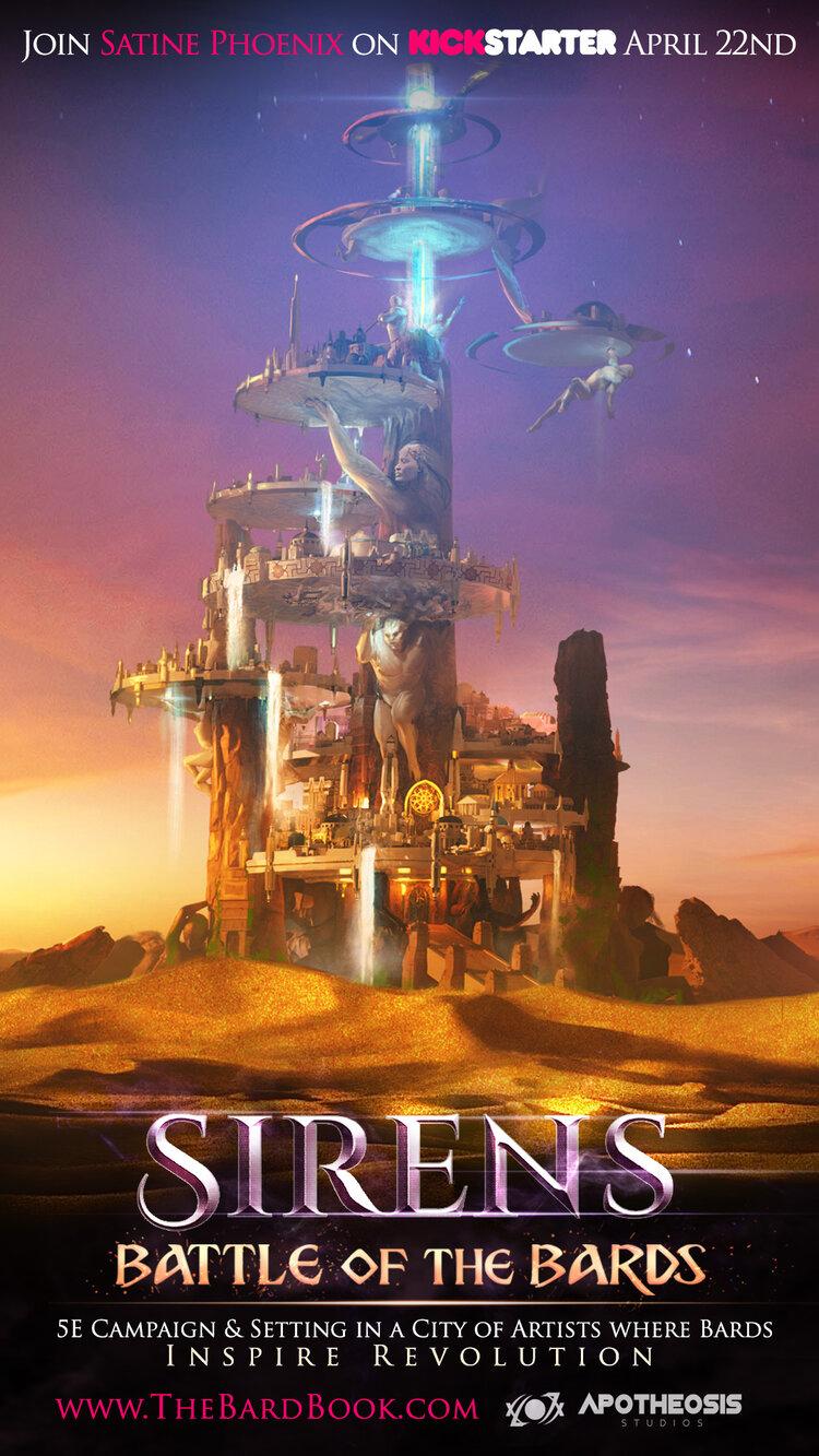 Salvata+Sirens+Battle+of+the+Bards+Kickstarter+Apotheosis+Studios.jpg