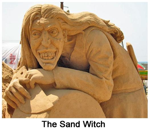 sand-witch.jpg