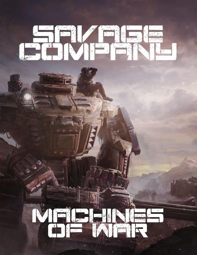 Savage Company- Machines of War.jpg