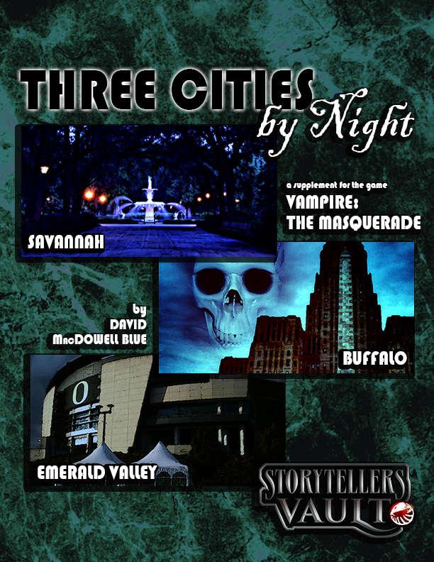 Savannah by Night BUNDLE.jpg