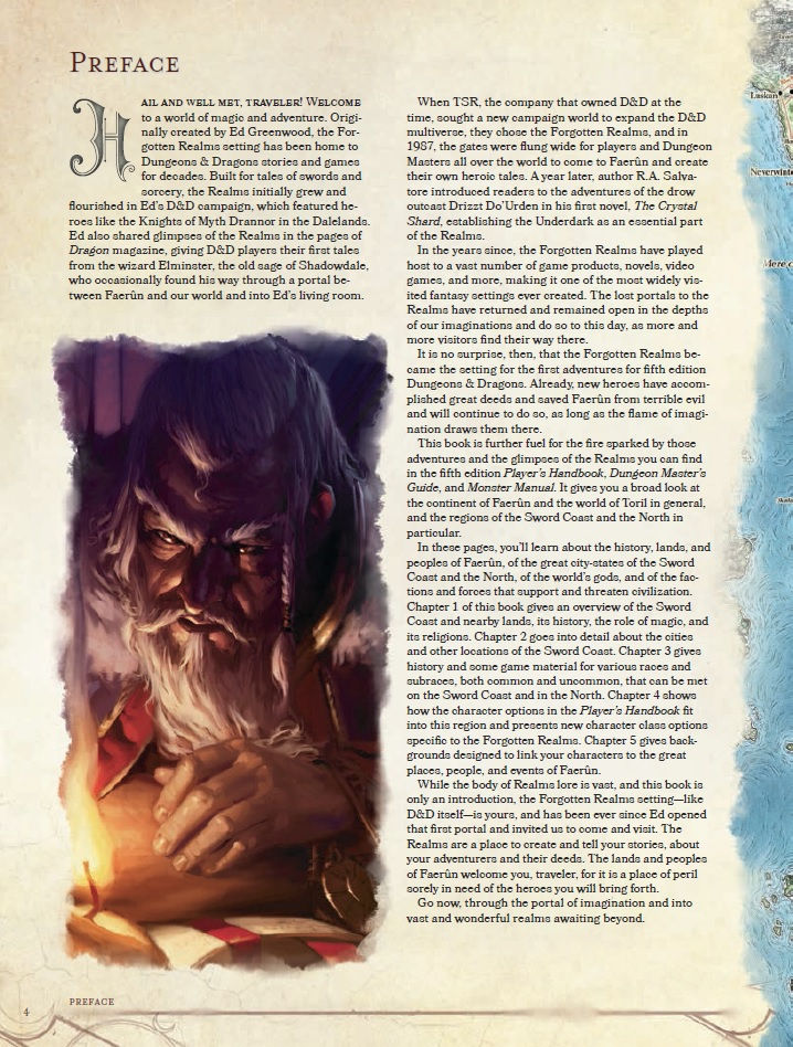 Article Preview